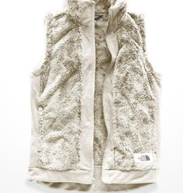 The North Face (TNF) TNF Women's Furry Fleece Vest