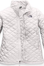 The North Face (TNF) TNF Women's ThermoBall Jacket