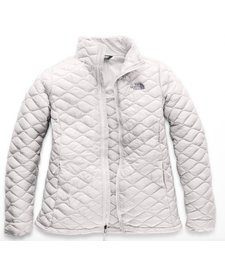 TNF Women's ThermoBall Jacket