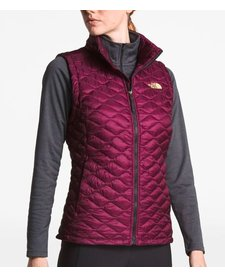 TNF Women's ThermoBall Vest