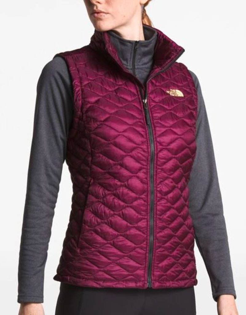 The North Face (TNF) TNF Women's ThermoBall Vest
