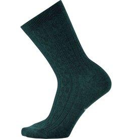 SmartWool SmartWool Women's Cable II Sock