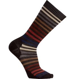 SmartWool SmartWool Men's Spruce Street Crew Sock