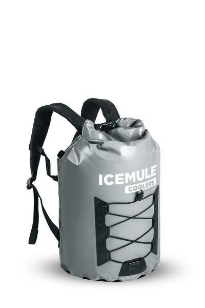 Icemule Pro
