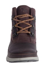 Chaco Chaco Women's Ember
