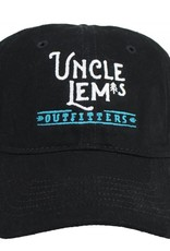 Uncle Lem's Uncle Lem's Logo Hat