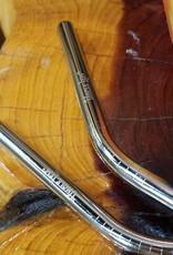 Uncle Lem's UL's Metal Straws