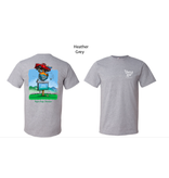 Uncle Lem's UL's Truck Tees