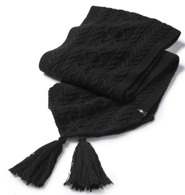 SmartWool SmartWool Bunny Slope Scarf
