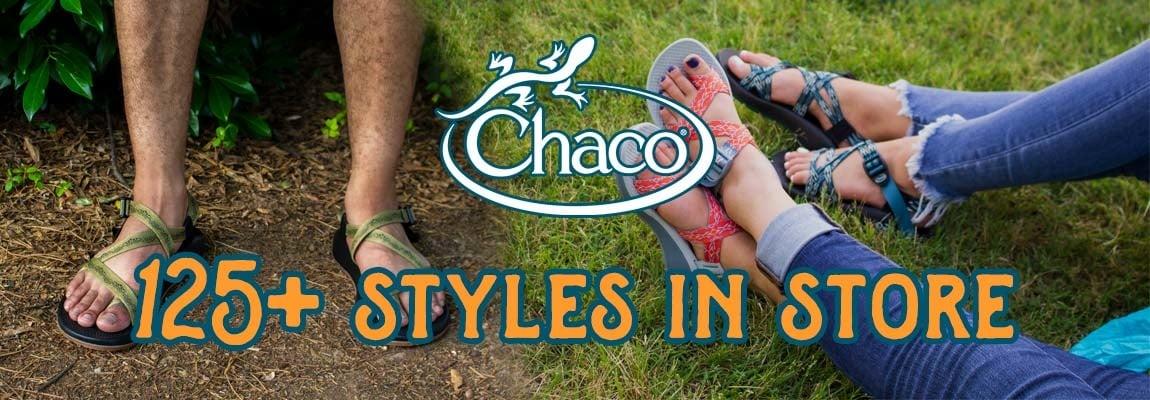//static.shoplightspeed.com/shops/611431/files/005131322/kayaks.jpg