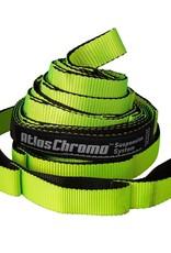 ENO ENO Atlas Chroma Suspension System