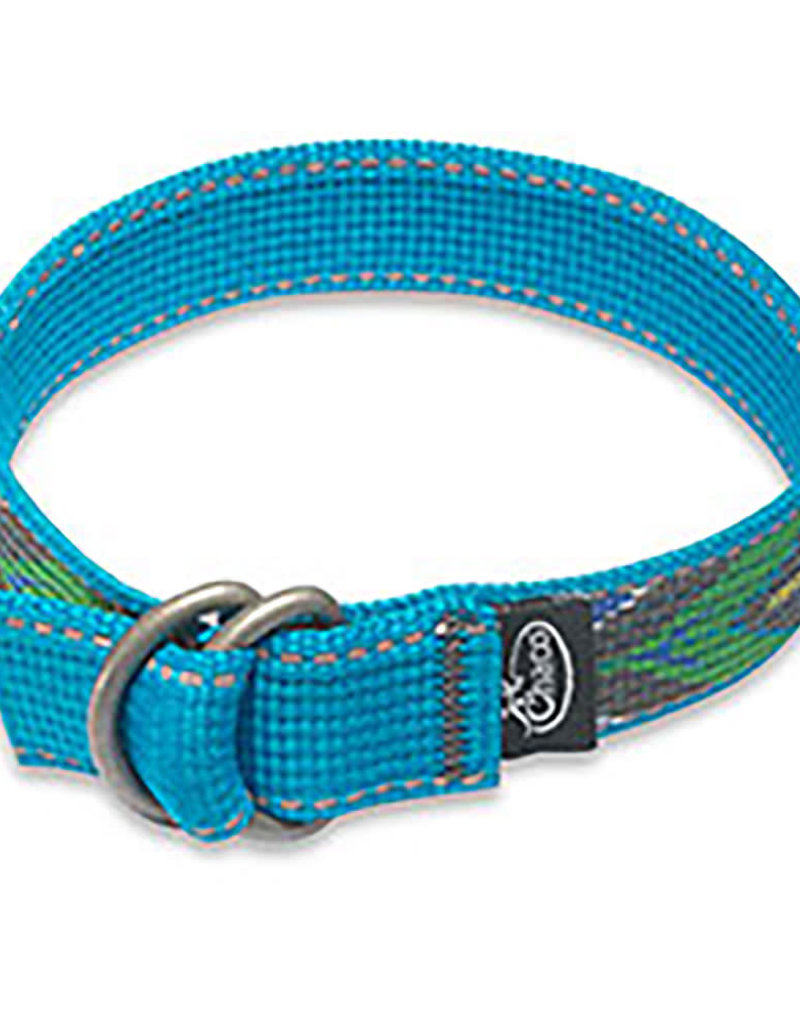 Chaco Chaco ZBand
