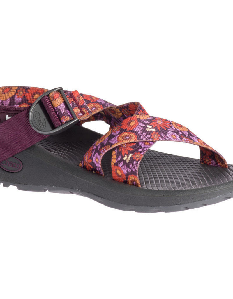 Chaco Chaco Women's Mega Z Cloud