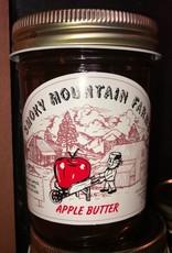 Smoky Mountain Farms Apple Butter