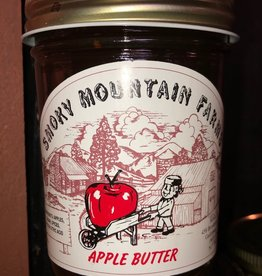 Smoky Mountain Farms Apple Butter