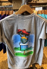 Uncle Lem's Youth - Truck Tee (2020)