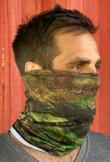 Yukon Outfitters - Face Coverings Neck Gaiter - MADE IN USA