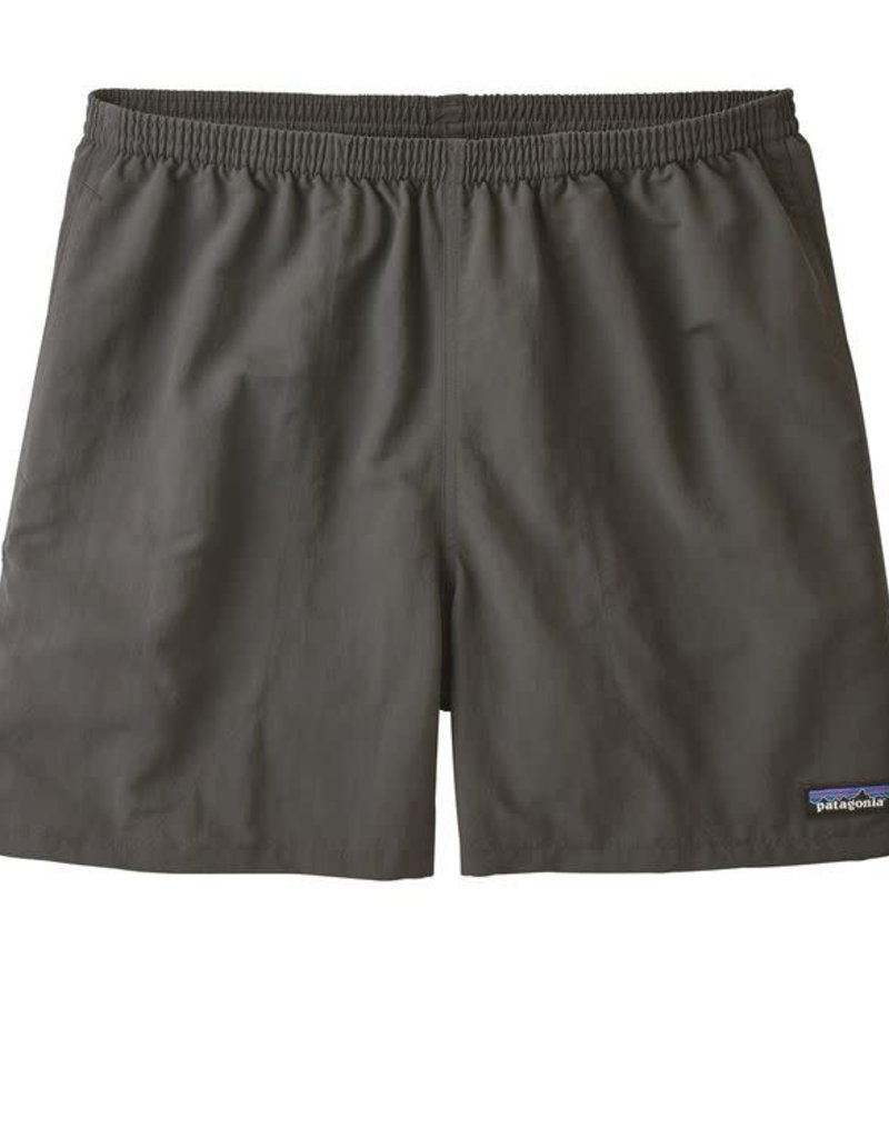 Patagonia Patagonia Men's Baggies Shorts - 5""
