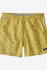 """Patagonia Patagonia Women's Baggies 5"""" Shorts"""