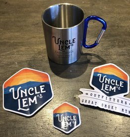 Uncle Lem's Promo $25 Gift Card - GET $13+ FREE in GIFTS!