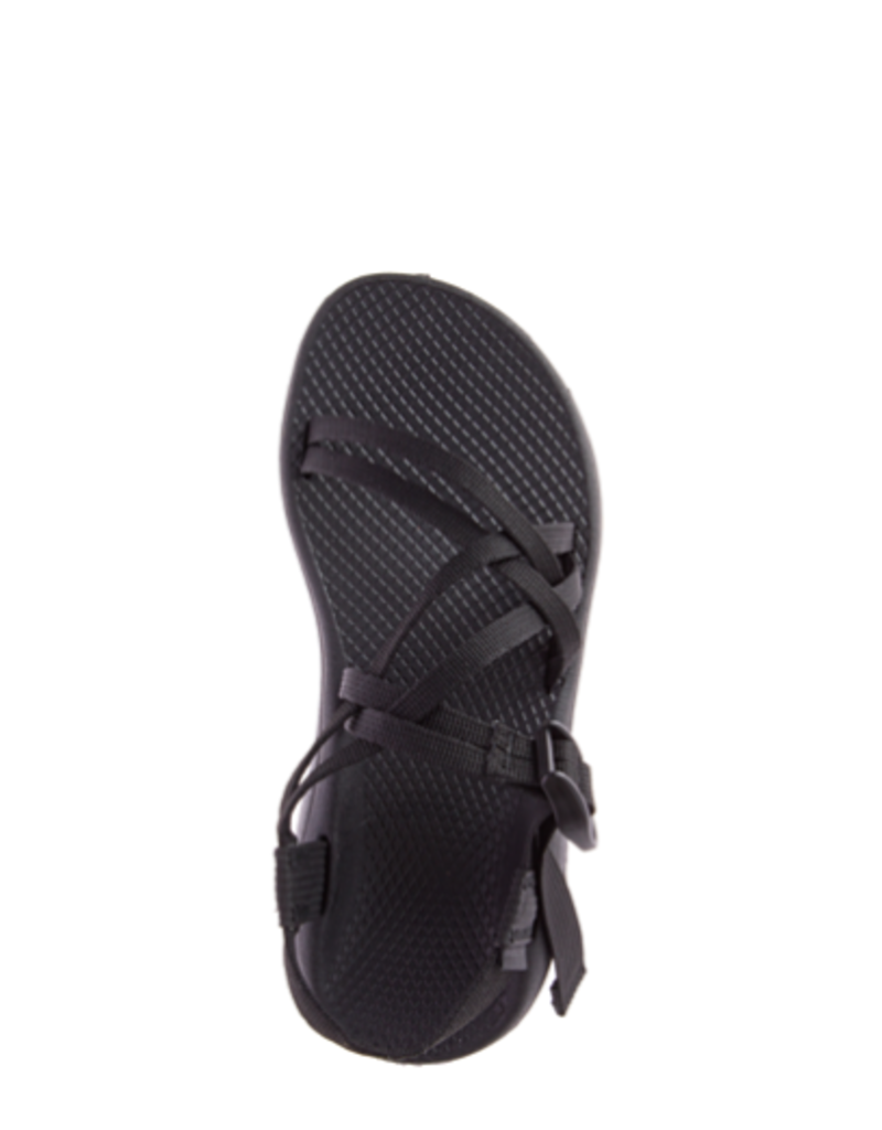 Chaco Chaco Women's Z Cloud X