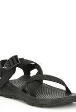 Chaco Chaco Women's Z Cloud