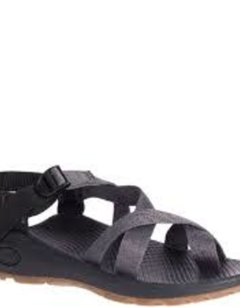 Chaco Chaco Women's Z Cloud 2