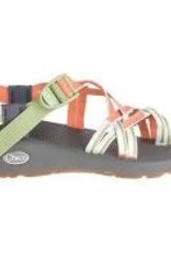 Chaco Chaco Women's ZX2 Classic
