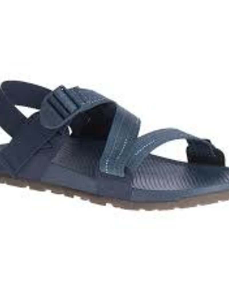 Chaco Chaco Men's Lowdown Sandal