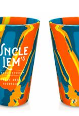 Uncle Lem's UL's GSM Silipint 16 oz