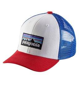 Patagonia Patagonia Kids' Trucker Hat O/S