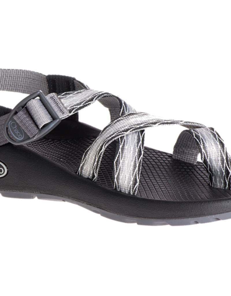 Chaco Chaco Women's Z2 Classic