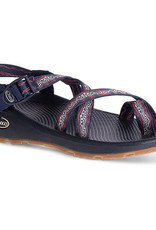 Chaco Chaco Men's Z Cloud