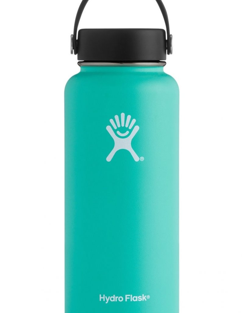 Hydro Flask Hydro Flask 32 oz Wide Mouth with Flex Cap