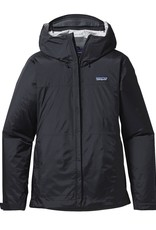 Patagonia Patagonia Women's Torrentshell 3L Jacket