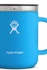 Hydro Flask Hydro Flask 12 oz Coffee Mug