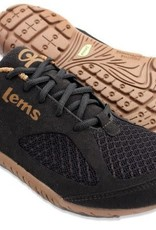 Men's Primal 2 Running Shoes