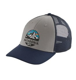 Patagonia Patagonia Fitz Roy Scope LoPro Trucker Hat O/S