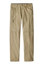 Patagonia Patagonia Men's Quandary Convertible Pants