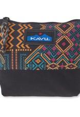 Kavu Quick Zip