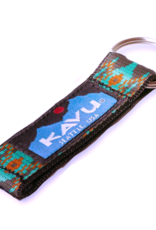 Kavu Key Chain