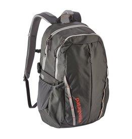 Patagonia Patagonia Refugio Backpack 28L