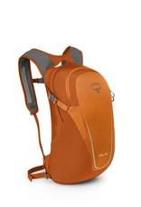 Osprey Daylite Backpack O/S