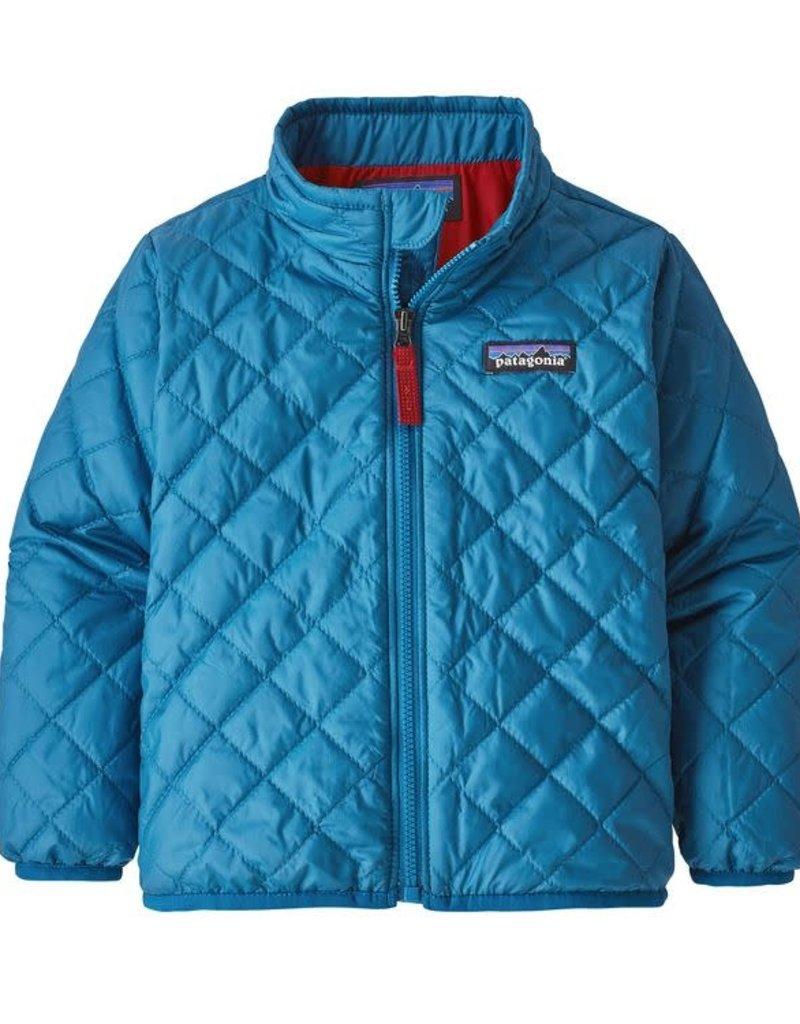 Patagonia Patagonia Baby Nano Puff Jacket