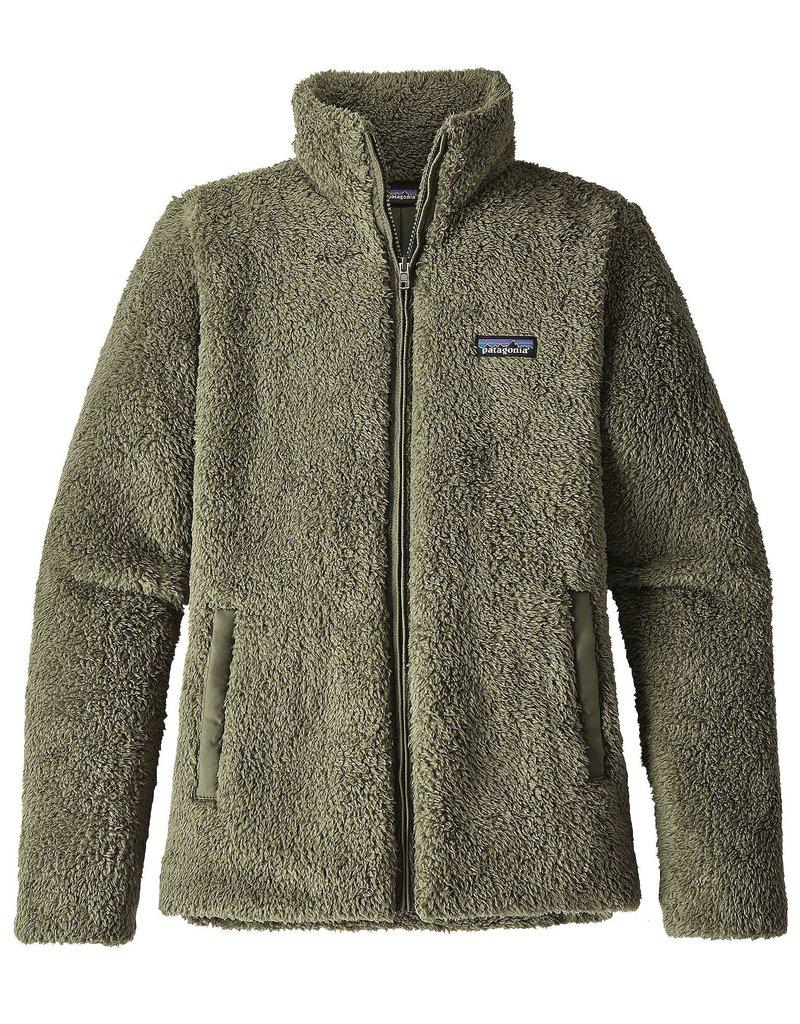 Patagonia Patagonia Women's Los Gatos Fleece Jacket