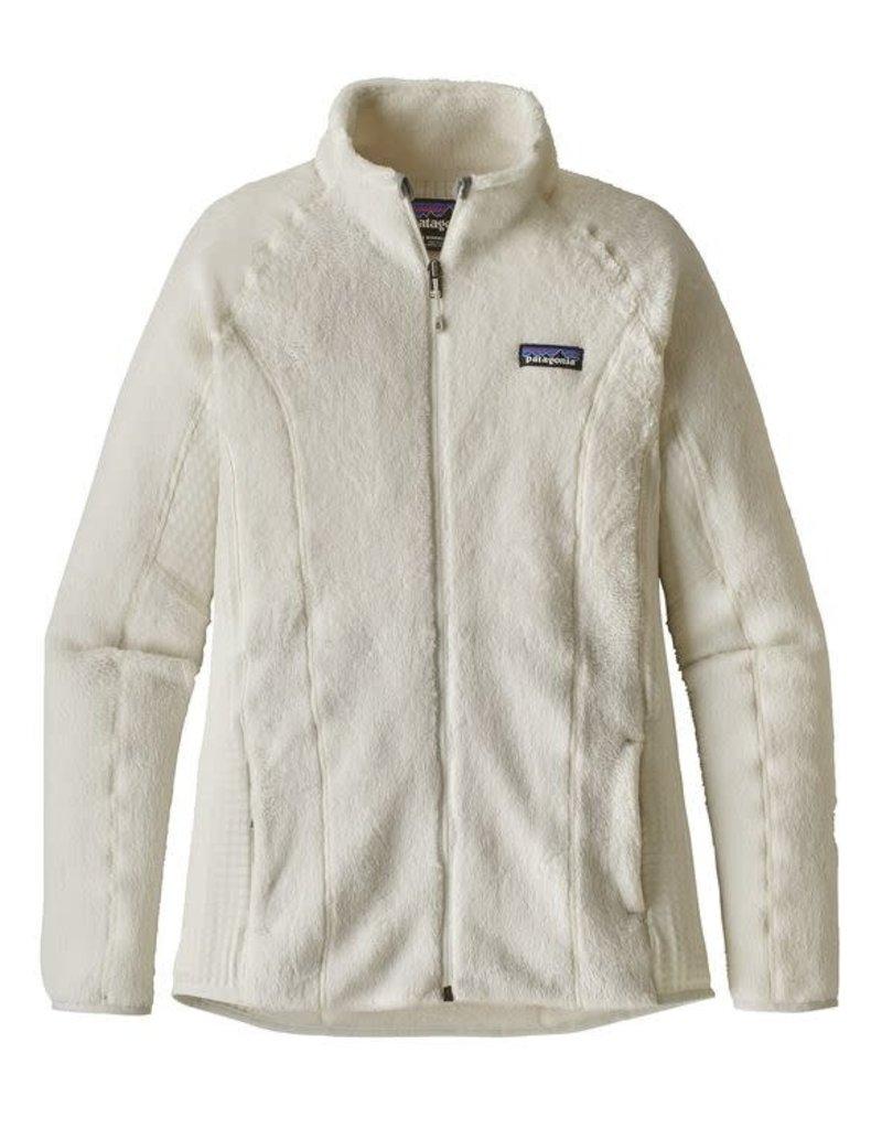 Patagonia Patagonia Women's R2 Fleece Jacket