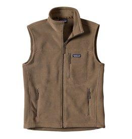 Patagonia Patagonia Men's Classic Synchilla Vest