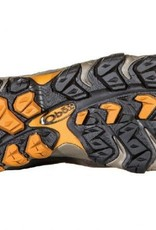 Oboz Men's Bridger Mid B-Dry Waterproof
