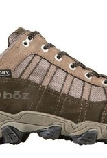 Oboz Men's Tamarack Low B-Dry Waterproof