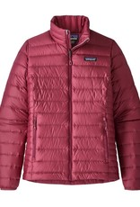 Patagonia Patagonia Women's Down Sweater